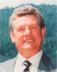 Sig. Tullio Dallapè
